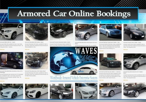 Executive Protection, armored car rental company, armored car rental cost, Armored Cars for Rent, Armored Car Hire, Rent Armored Cars, Armoured car hire, Armoured Car Rental, Armored Vehicle Rental, Armored Limo Rental, armored car rental company, armored car rental cost,